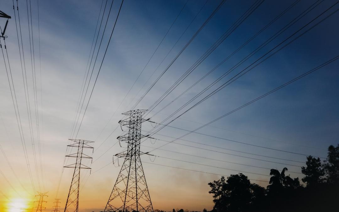 Selo Energia Verde e Sustentabilidade são temas de webinar