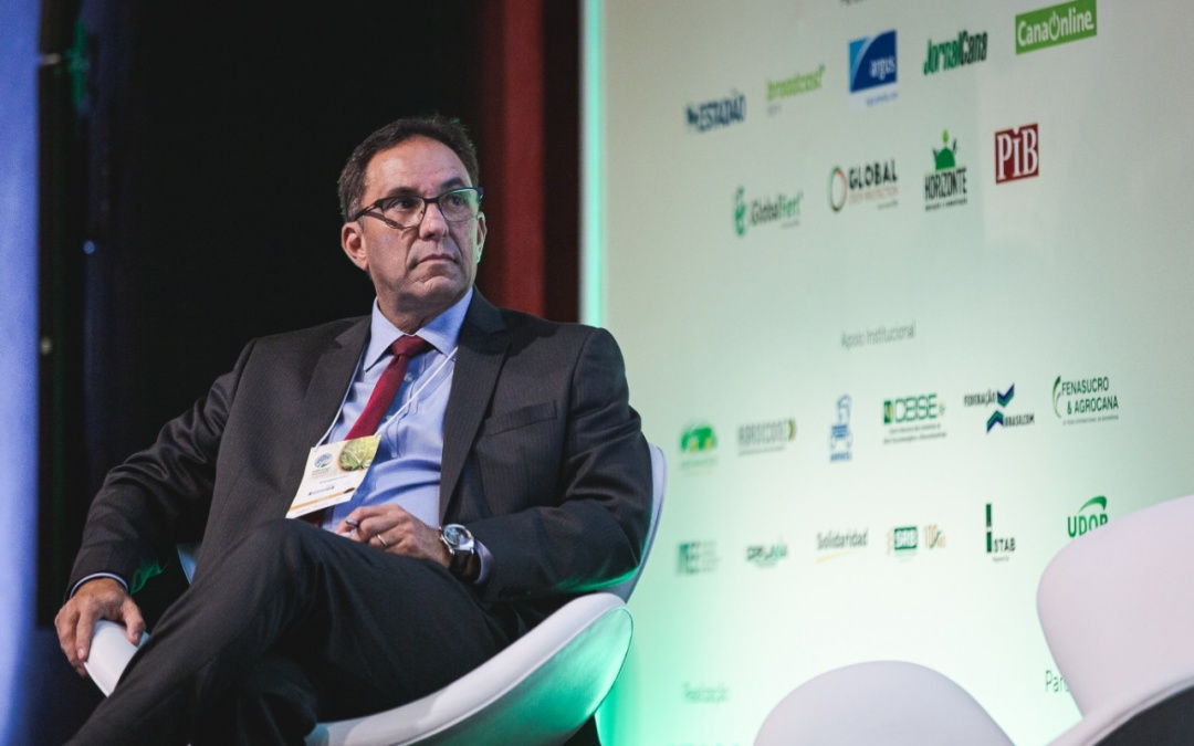 Brasil e Japão discutem oportunidades no setor de energia
