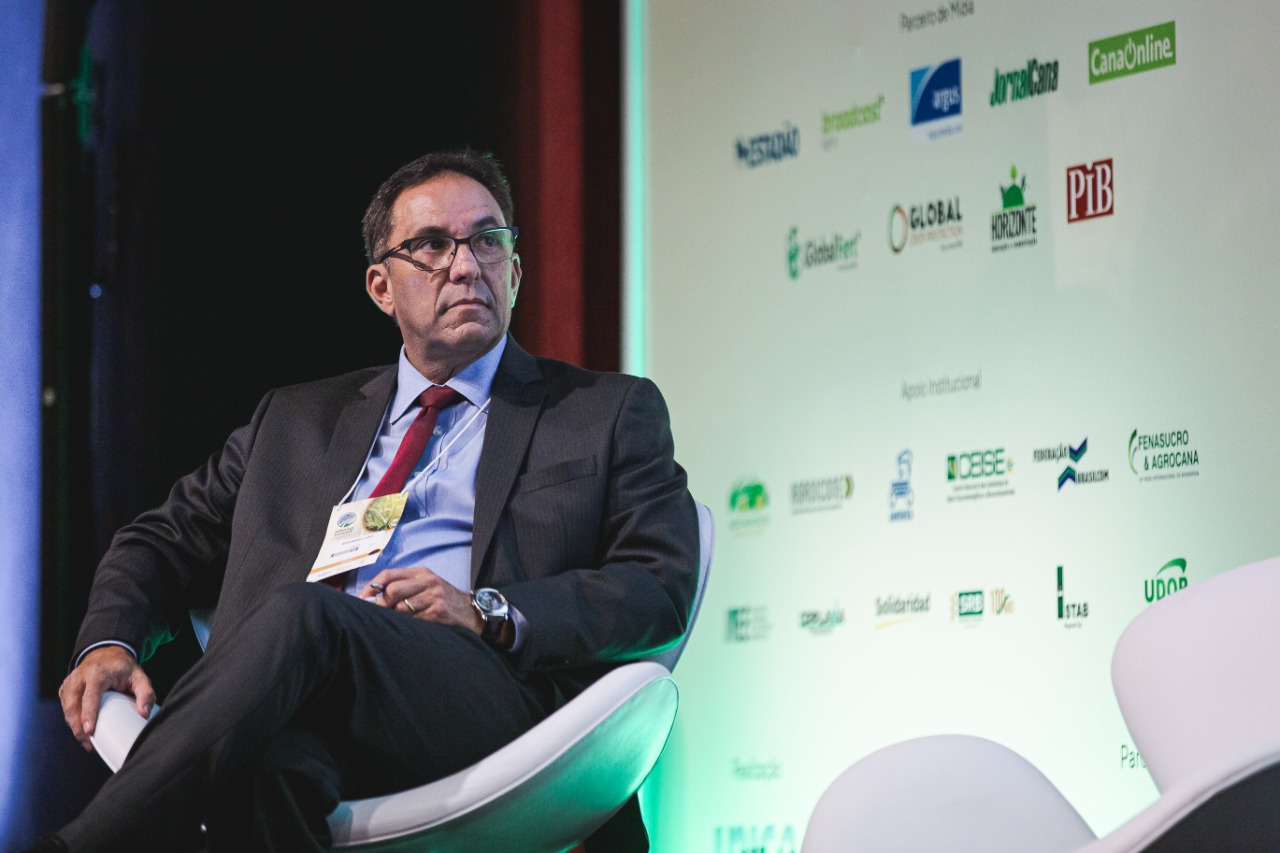 UNICA representa agroindústria no Fórum Empresarial do Mercosul