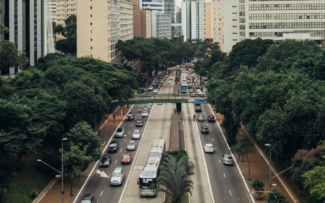 Brasil ganha novo aliado para transição energética