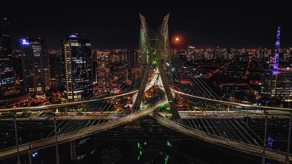 São Paulo gera 54% da bioeletricidade de cana para o SIN