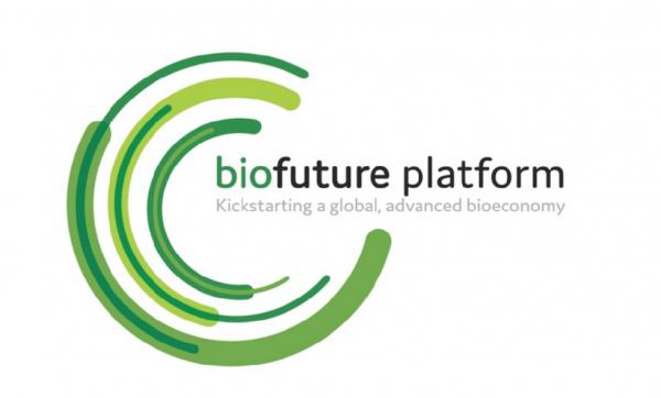 Biofuturo: o mapa do caminho da transição energética global