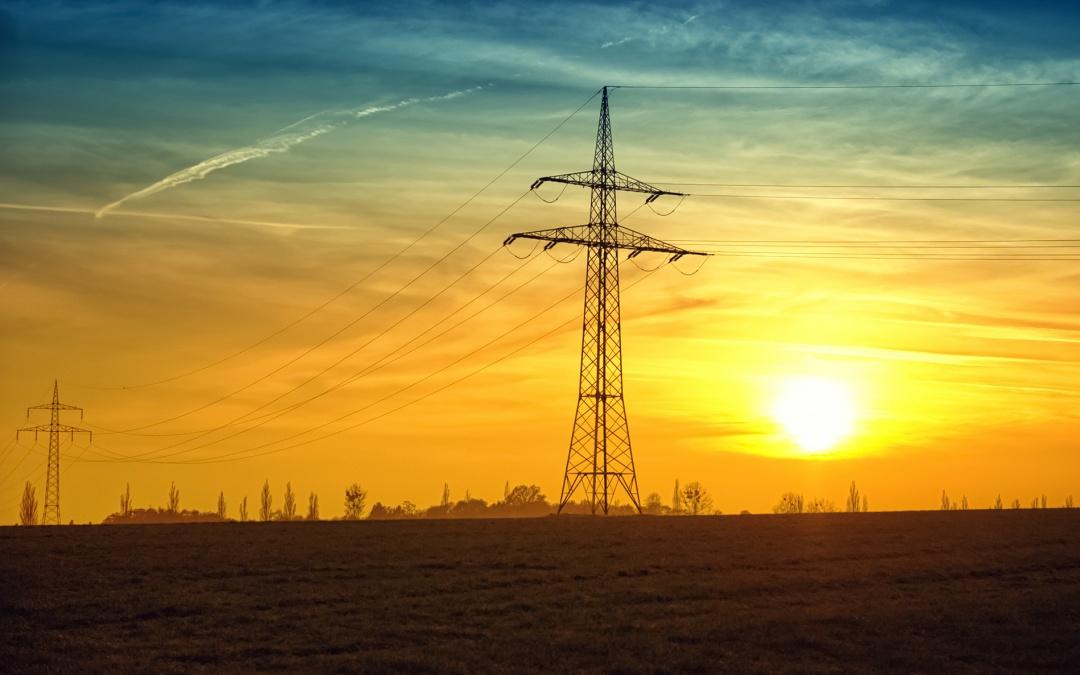 Biogás pode aumentar em 66% a geração de energia no setor