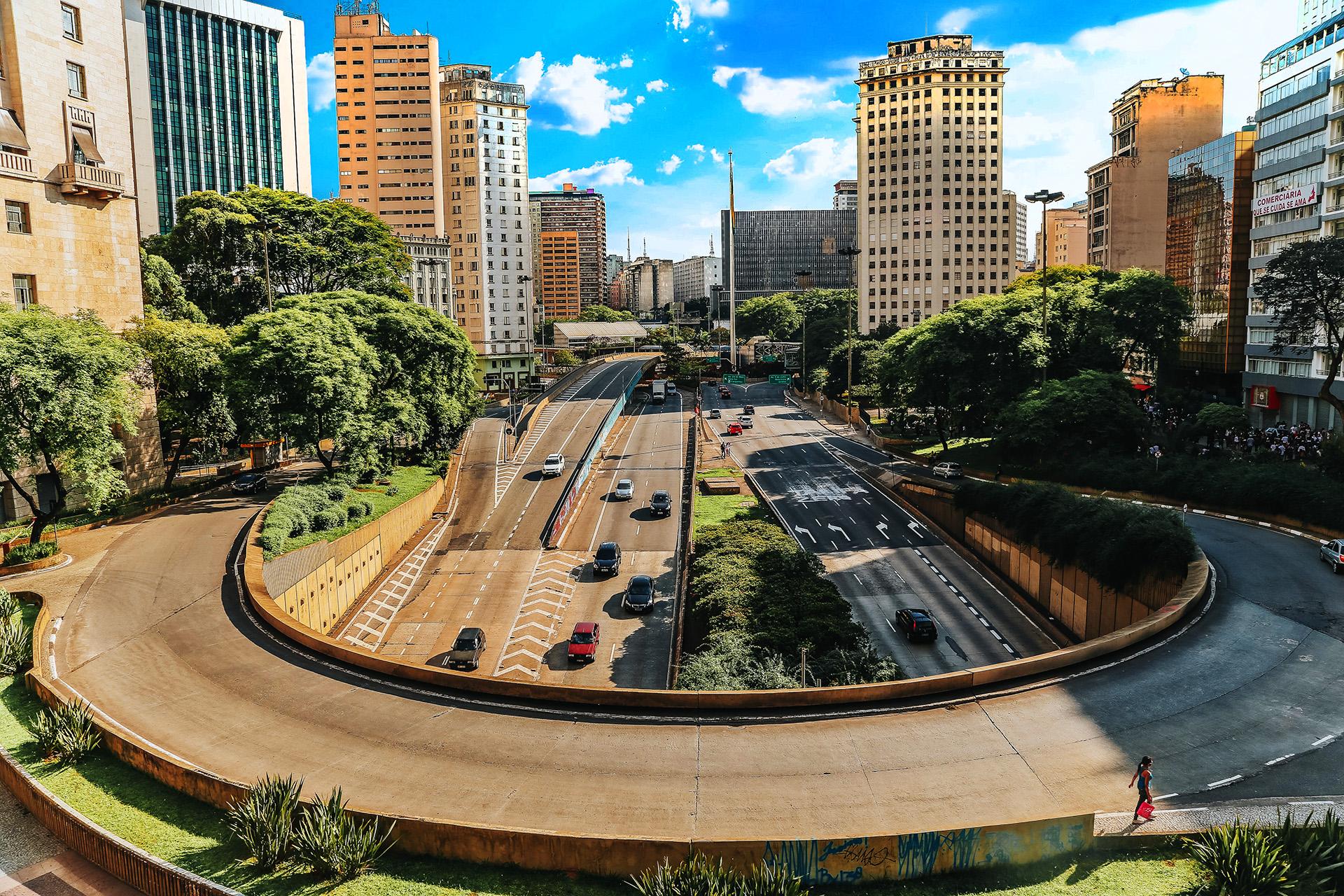 Etanol reduz emissões no Brasil equivalente a soma de 5 países