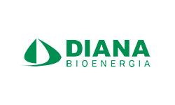 Diana Bioenergia