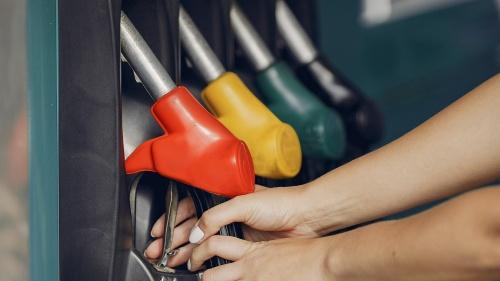 Apesar da queda na moagem, produção de etanol anidro cresce